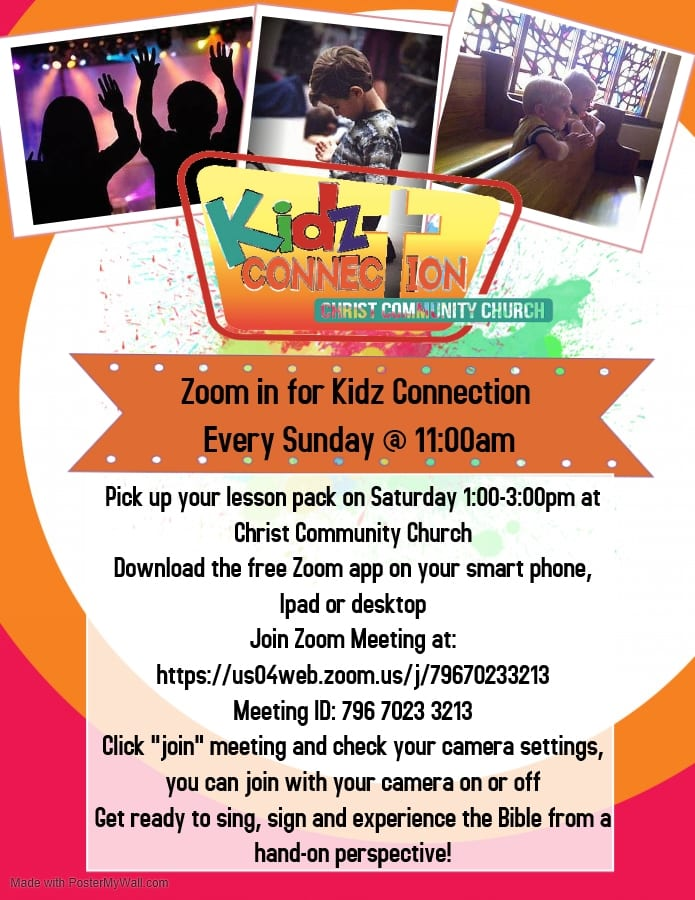 Kidz-Connection-Live2